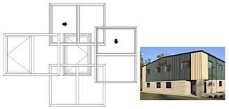 metal building windows. PDL Thermal Frame Windows Are Specifically Designed For Metal Building Applications. Our Are: