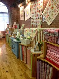 140 best Quilt Retreat Ideas images on Pinterest | Sewing lessons ... & PLEASANT HOME: Quilt Bliss - Quilt Retreat Adamdwight.com