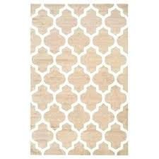 hampton bay outdoor rugs home depot outdoor area rugs wheat beige 6 ft x 9 ft hampton bay outdoor rugs