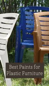 painted furniture ideas best paints for plastic furniture painted furniture ideas