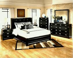 black modern bedroom furniture. Living Room Variety Of Modern Bedroom Sets And Italian Black Modern Bedroom Furniture I