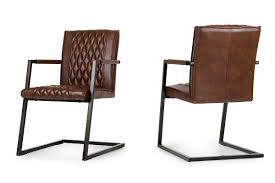 modern dinette chairs gorgeous dining and australia set new zealand leather toronto dining room with