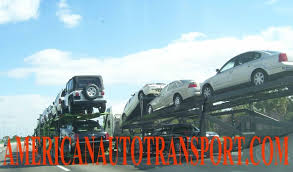 Car Shipping Quote Impressive Automobile Transportation Services Shipping Car Quote Vehicle