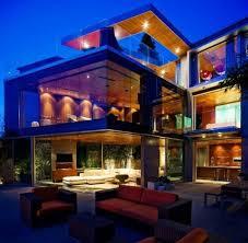 photos cool home. 40 Cool Home Ideas For Your Dream House Bored Art Photos