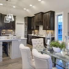Robinson Design Js Design Builders Home Design Center