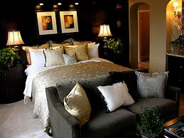 Small Picture Delighful Bedroom Ideas Young Couple Decorating Visi Build O Intended