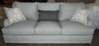 Image Marcus Leather Furniture Throughout Sofas Image Of Clayton Marcus Sofa Near Me Fevcol Sofa High End By Clayton Marcus Near Me Fevcol