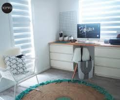 office desks designs. 5 Simple Desk Designs You Can Put Together By Yourself Office Desks Designs