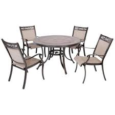 boyel living patio dining sets