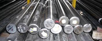 Mild Steel Round Bar Weight Chart 304 Stainless Steel Round Bar Tolerances 316 Stainless