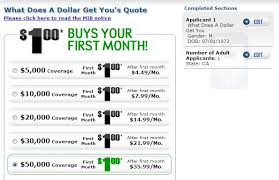 Globe Life Insurance Quotes Classy Download Globe Life Insurance Quotes Ryancowan Quotes