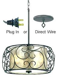 chandelier plugs into wall plug in swag chandelier plug in chandelier brilliant electrical chandelier plugs chandelier plugs