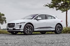 2019 jaguar i pace review from london to berlin in an all electric jag motor trend