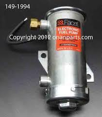 onan fuel pump 149 1994 elec fuel pump nhe spec a b