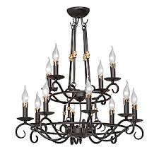 <b>Лампа настольная Vitaluce v1039</b>/<b>2l</b> купить в разделе ...