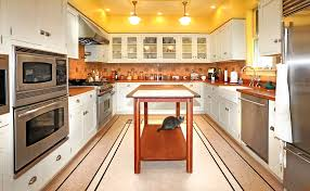 Kitchen Remodeling Miami Fl Matching Kitchen Cabinets Granite Countertops Cliff Kitchen