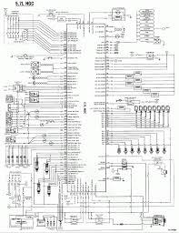 hemi wiring diagram anything wiring diagrams \u2022 hemi wiring harness diy genuine 5 7 hemi wiring harness diagram car 04 dodge ram trailer rh kenhurst me 5 7 hemi wiring diagram 6 1 hemi wiring harness diagram