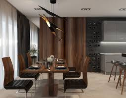modern house lighting. Discover Why This Open Plan Kitchen Has The Best Lighting Design! 5 Design. Combining Contemporary Modern House