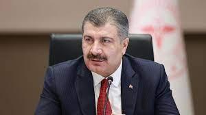 Bilim Kurulu toplantısı kararları nelerdir? Sağlık Bakanı Fahrettin Koca 13  Ekim açıklamaları