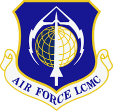 Air Force Sustainment Center Org Chart Air Force Life Cycle Management Center Wikiwand