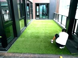 full size of indoor outdoor green artificial grass turf area rug 9x12 regarding decorating outstanding carpet