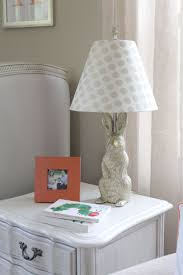 cool floor lamps kids rooms. Floor Lamp Kids Room Awesome White Table Inspirational Lamps For Cool Rooms