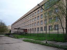 Smolensk State University - Smolensk