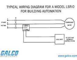 lsr 0 symcom protection relays galco industrial electronics Current Relay Wiring Diagram Current Relay Wiring Diagram #42 current sensing relay wiring diagram
