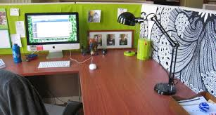 cool things for an office. Cool Office Cubicle Things For An