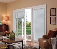 kitchen curtain ideas sliding glass door beautiful fresh window