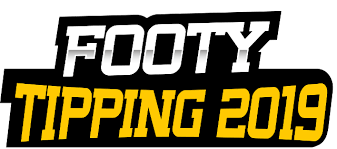 Footy Tipping Mornington Yacht Club Official Site