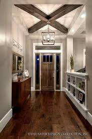 home lighting decor. these rustic entryway decorating ideas will show you how to create stylish and welcoming entryways see the best designs for 2017 pick your favorite home lighting decor l