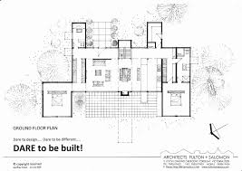 culliganabrahamarchitecture house plan books home depot fresh inspiring container house plans book architecture design