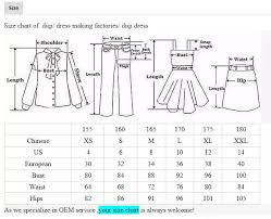 Indian Clothing Size Chart Imported India Clothes Diqi Supply Export Night Dress Buy Night Dress Porm Dress Lady Party Women Dress Product On Alibaba Com