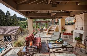 Outdoor Living Room Furniture Download Breathtaking Outdoor Living Room Sets Teabjcom