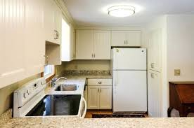 cabinet refacing costs cost estimator average kitchen cabinets of