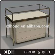 Jewelry Display Floor Stands Good Price Shop Glass Display Cabinet Jewelry Display Floor Stands 37