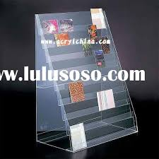 Second Hand Greeting Card Display Stand Magnificent Second Hand Greeting Card Display Stand LuLuSoSo