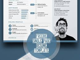 Pleasant How To Make Resume Summary Tags How Can We Make Resume