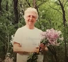 Obituary of Phyllis N Eaton