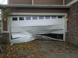 comfortable average cost to replace garage door opener