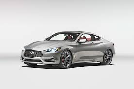 infiniti q60 blacked out. erick ayapana infiniti q60 blacked out