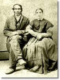 Albert Lambert Jr. (1815-1895) - Find A Grave Memorial