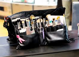 mac makeup artist kit