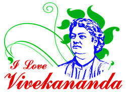 More Quotes By Swami Vivekananda Famous People  More Quotes By Swami Vivekananda Famous People Wikipedia