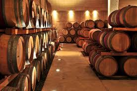 storage oak wine barrels. Contemporary Oak Image Stacked Oak Wine Barrels In Winery Cellar Intended Storage Oak Wine Barrels IWA Accessories Blog
