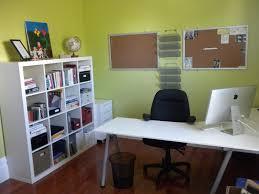 organize home office desk. Home Office Organizing Bella San Francisco Bay Area Inside Organized Organize Desk