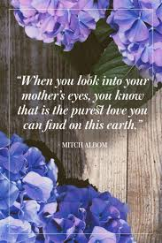 15 best Mother s Day quotes and gifts images on Pinterest