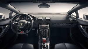 lamborghini huracan interior. dashboard lamborghini huracan lp6104 interior