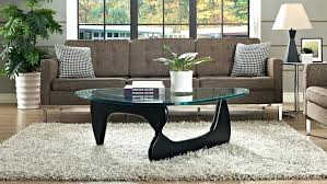 noguchi coffee table designer coffee tables stylish accessories noguchi coffee table black ash noguchi coffee table